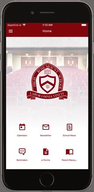 schools-iphone