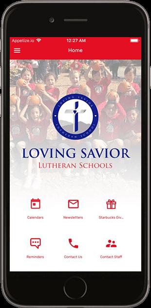 churches-phone